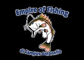 Empire of Fishing